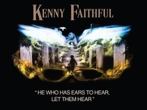 Kenny Faithful