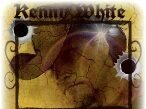 Image for KENNY WHITE