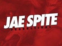 JAE SPITE BEATS