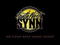 Southwest Synn