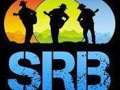 The Spokane River Band