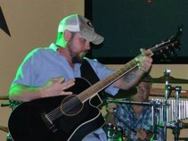 Josh Rodgers Band