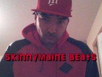 Skinnymaine Beats