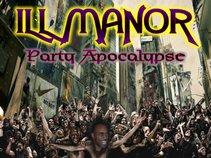 ILL Manor