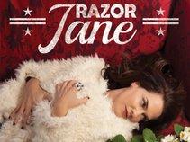 Razor Jane