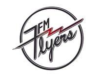 FM Flyers