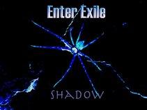 Enter Exile