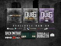 Dub-G