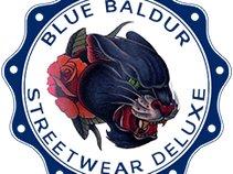 BlueBaldur.com