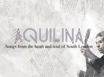 Aquilina