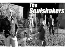 The Soulshakers