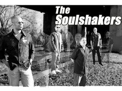 Image for The Soulshakers