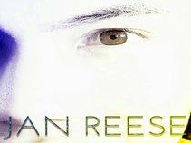Jan Reese
