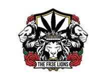 THE FR3E LIONS