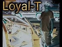 Loyal.T