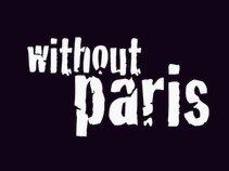 Without Paris
