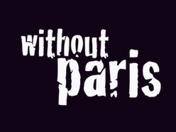 Without Paris