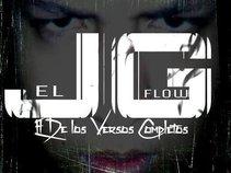 El JG Flow