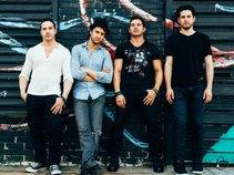 Restless Band