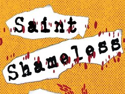 Image for Saint Shameless