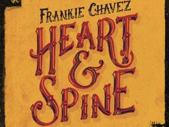 Image for Frankie Chavez