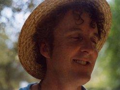 Image for Paul Ó Colmáin