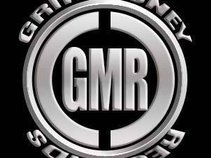 Grin Money Records