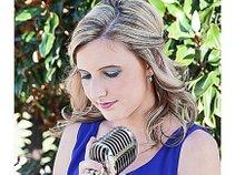 Hannah Vandie