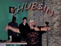 Chubsin