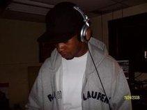DJ Swagg