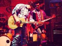 Bo Hennessy Band