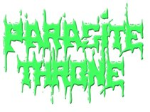 Parasite Throne