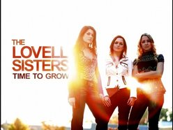 The Lovell Sisters