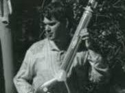 Nathan VanMiddlesworth Music
