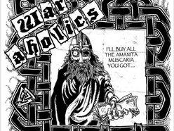 Waraholics