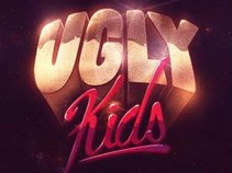 Ugly Kid's Army