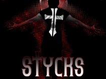 Stycks
