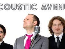 Acoustic Avenue
