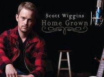 Scott Wiggins