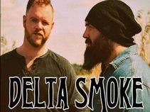 Delta Smoke