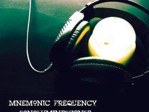 Mnemonic Frequency