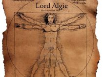 Lord Algie