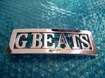 G Beats.