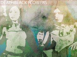 Image for DeathBlack Flowers