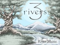 3 Rivers