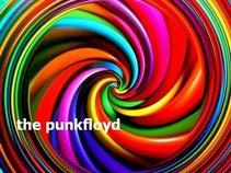 the punkfloyd