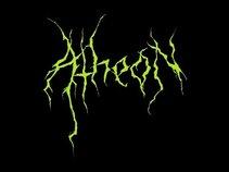 Atheon