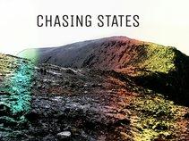 Chasing States