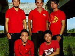Vertigo Band