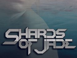 Image for Shards of Jade